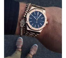Audemars Piguet Roal Oak GOLD Automatic