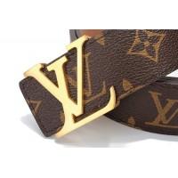 Louis Vuitton   HAKİKİ VEJİTAL DERİ