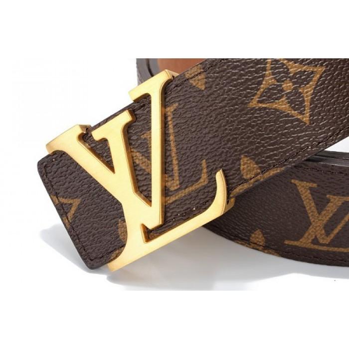 aa96f063a2962 Louis Vuitton HAKİKİ VEJİTAL DERİ