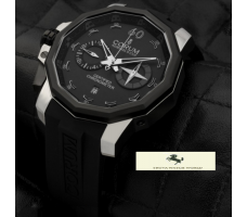 HK1239 CORUM ADMİRAL'S CUP