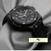HK1055 HUBLOT BİG BANG KİNG SİYAH PVD KASA
