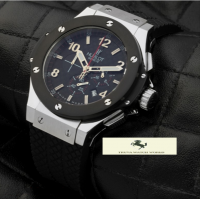 HK913 HUBLOT BİG BANG TUIGA